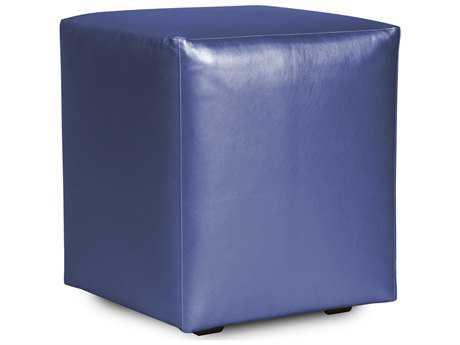 Howard Elliott Shimmer Sapphire Universal Cube