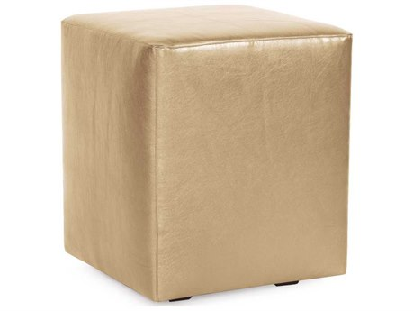 Howard Elliott Shimmer Gold Universal Cube