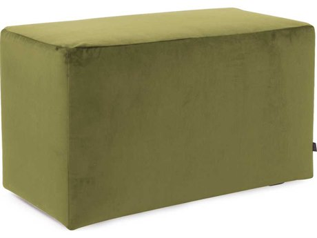 Howard Elliott Bella Moss Universal Bench