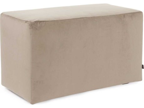 Howard Elliott Bella Sand Universal Bench
