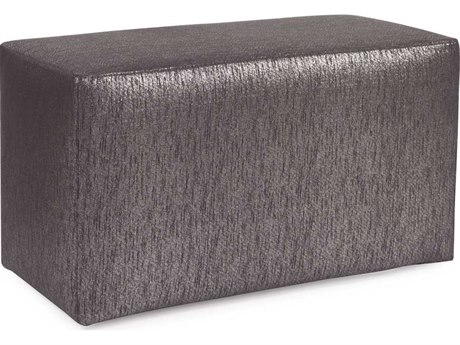 Howard Elliott Glam Zinc Universal Bench