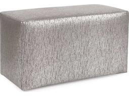 Howard Elliott Accent Seating Category
