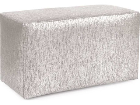 Howard Elliott Glam Sand Universal Bench