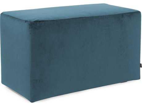 Howard Elliott Mojo Turquoise Universal Bench