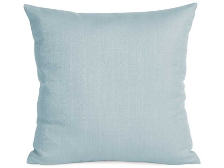 Howard Elliott Sterling Breeze 20'' x 20'' Pillow