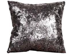 Howard Elliott Pillows & Throws Category