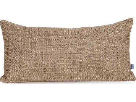 Howard Elliott Coco Stone Kidney 11'' x 22'' Pillow