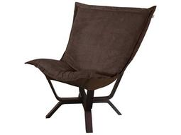 Howard Elliott Living Room Chairs Category
