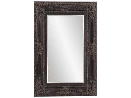 Decorative mirrors mirror decor for sale luxedecor for Mirror 40 x 60