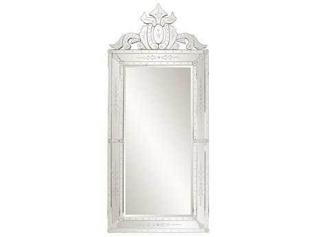 Howard Elliott Colette Venetian Wall Mirror