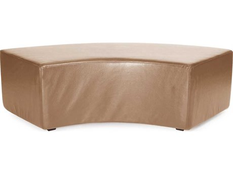 Howard Elliott Avanti Bronze Universal Radius Bench