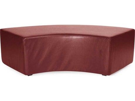 Howard Elliott Avanti Apple Universal Radius Bench