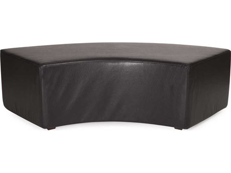 Howard Elliott Avanti Black Universal Radius Bench