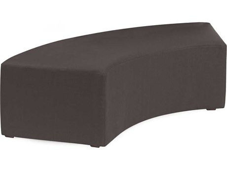 Howard Elliott Sterling Charcoal Universal Radius Bench