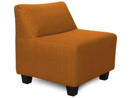 Howard Elliott Sterling Canyon Pod Chair