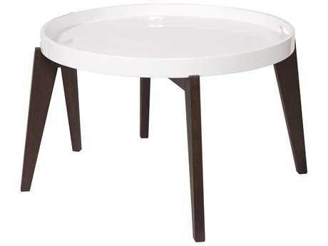 Howard Elliott Tray Coffee Table