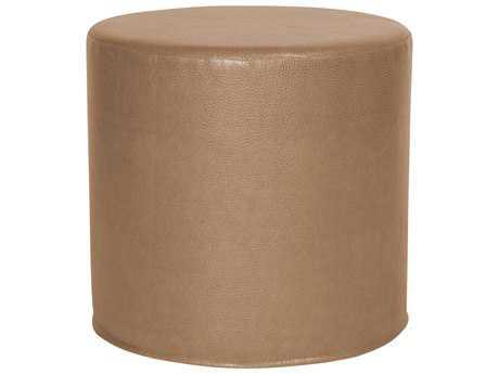 Howard Elliott No Tip Avanti Bronze Cylinder