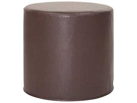 Howard Elliott No Tip Avanti Pecan Cylinder