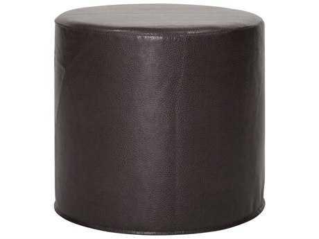 Howard Elliott No Tip Avanti Black Cylinder
