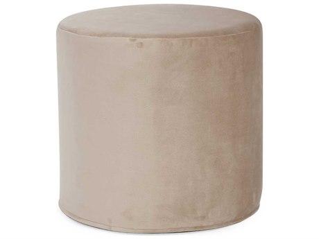 Howard Elliott No Tip Bella Sand Cylinder