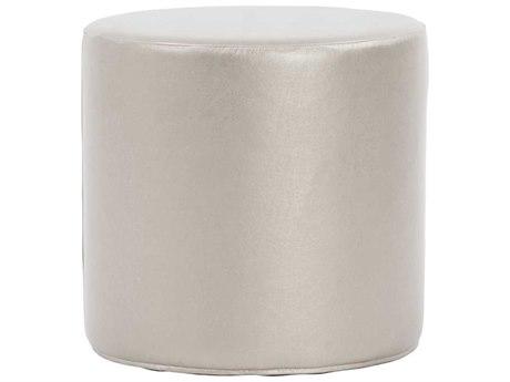 Howard Elliott No Tip Shimmer Mercury Cylinder