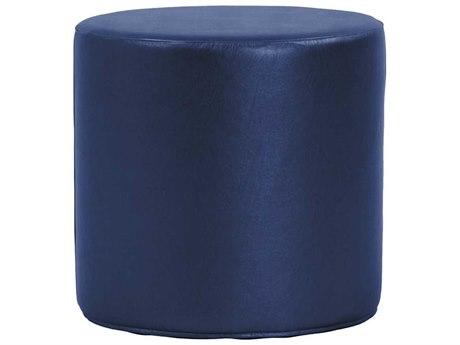 Howard Elliott No Tip Shimmer Sapphire Cylinder