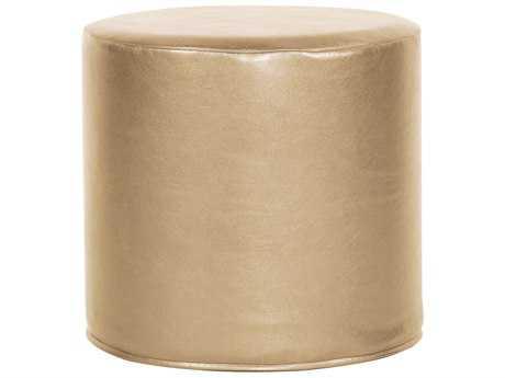 Howard Elliott No Tip Shimmer Gold Cylinder