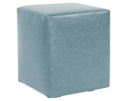 Howard Elliott Bucktown Turquoise Universal Cube Cover