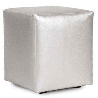 Howard Elliott Universal Cube Cover Shimmer Mercury