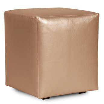 Howard Elliott Universal Cube Cover Shimmer Gold
