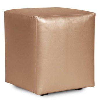 Howard Elliott Universal Cube Cover Shimmer Gold