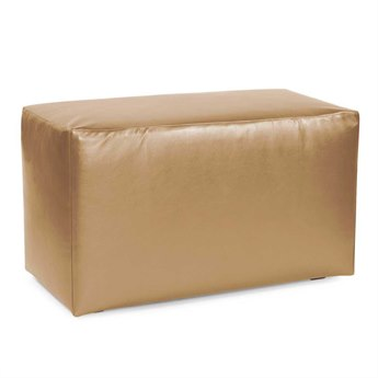 Howard Elliott Universal Bench Cover Shimmer Gold