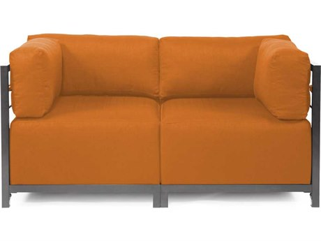 Howard Elliott Sterling Canyon Two-Piece Sectional Sofa