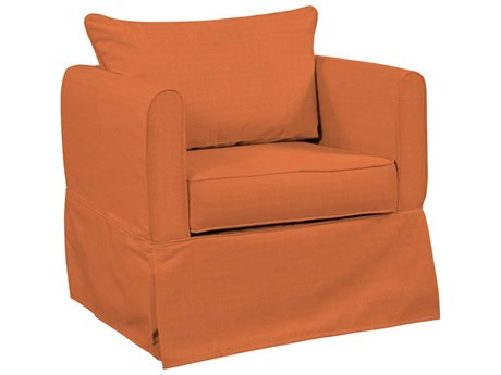 Howard Elliott Alexandria Seascape Canyon Chair
