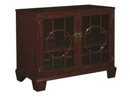 Henkel Harris TV Stands Category