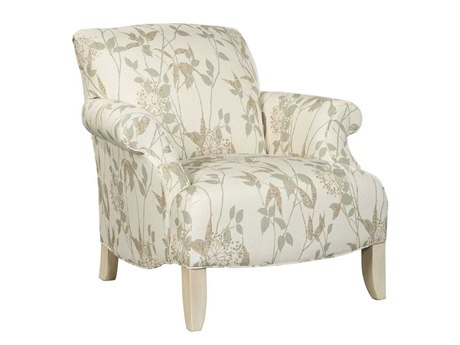 Hekman Upholstery By Woodmark Jacklyn Accent Chair