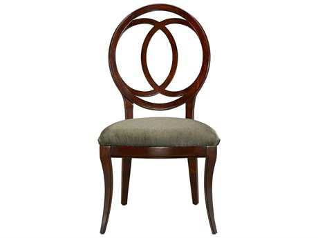 Hekman Paris Dining Side Chair