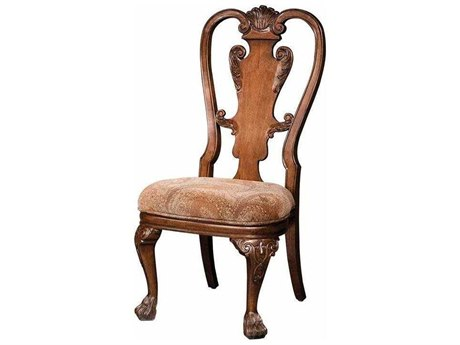 Hekman New Orleans Dining Side Chair