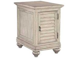 Hekman Accent Cabinets Category