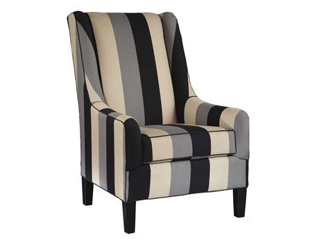 Hekman Upholstery by Woodmark Adriannna Accent Chair