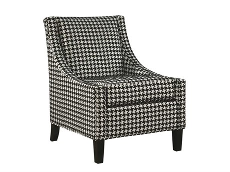 Hekman Upholstery By Woodmark Krystyn Accent Chair