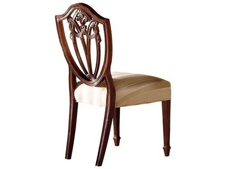 Hekman Copley Place Side Chair