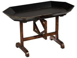 Hekman Accents 32 x 18 Tray Top Coffee Table