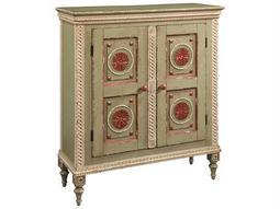 Hekman Accents Amish Cabinet