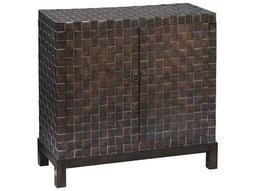 Hekman Accents Woven Hall Chest