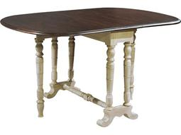 Hekman Dining Room Tables Category