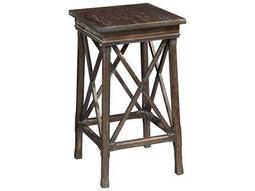 Hekman Accents Drinks Table