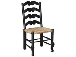 Hekman Accents Dining Side Chair