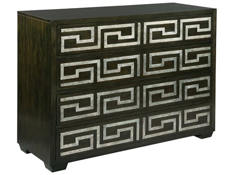 Hekman Accents Egyptian Chest