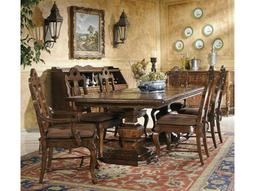 Hekman Dining Room Sets Category